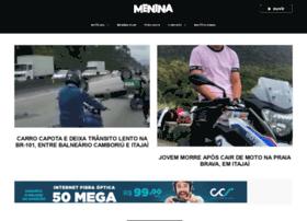 radiomenina.com.br