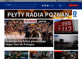 radiomerkury.pl