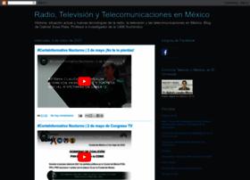 radiomexicana.blogspot.mx