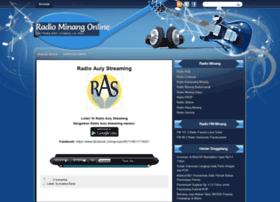 radiominangonline.blogspot.com
