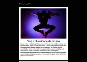 radiominasam.com.br