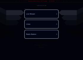 radiomind.de