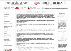 radiomoc.com.br