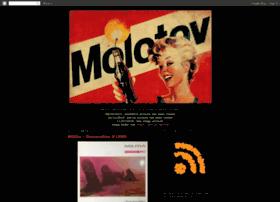 radiomolotov.blogspot.com
