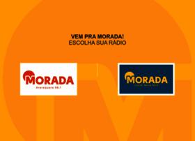 radiomorada.com.br