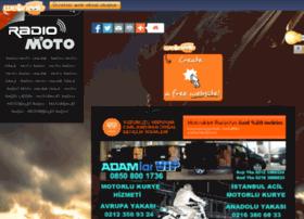 radiomoto.webnode.com.tr