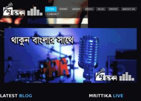 radiomrittika.com