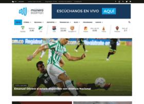 radiomunera.com