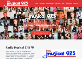 radiomusical.com