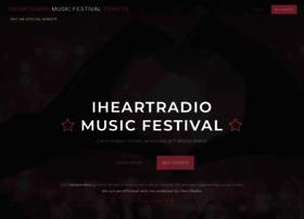 radiomusicfestival.com