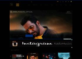 radiomusics.com