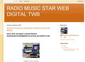 radiomusicstarwebdigital.blogspot.com.br