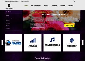 radiomuziekland.com