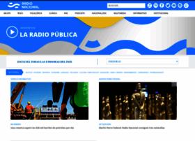 radionacional.com.ar