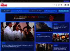 radionacional.com.pe