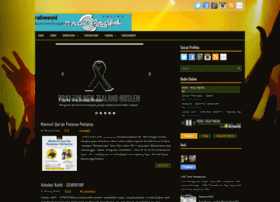 radionasyid.net