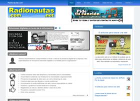 radionautas.com