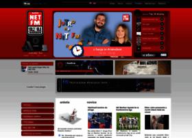 radionet.si