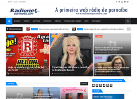 radionetparnaiba.com