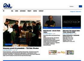 radionewsletter.pl
