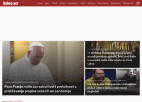 radionica.bitno.net