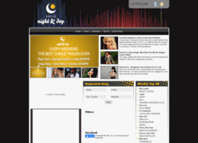 radionightandday.com