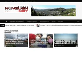 radiononguen.net