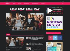 Radionortefm.com