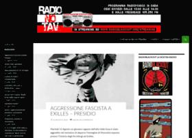 radionotav.info