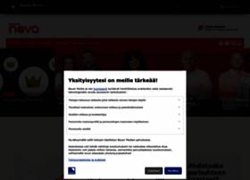 radionova.fi