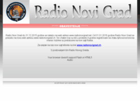 radionovigrad.net