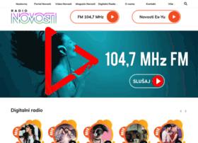 radionovosti.com