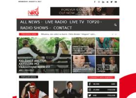 radionrg.net