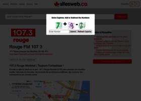 radionrj.ca