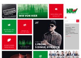 radionrw.de