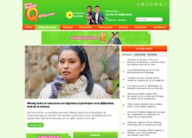 radionuevaq.com.pe