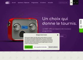 radionumerique.ch