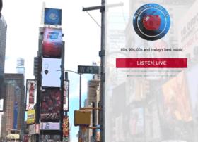 radionylive.com