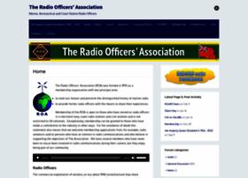 radioofficers.com