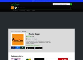 radiookapi.radio.fr