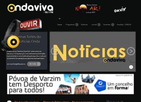 radioondaviva.pt