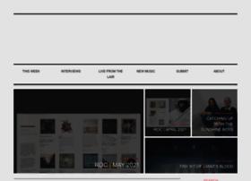 radioonechicago.com