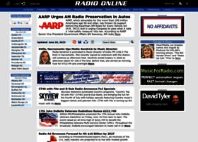 radioonline.com
