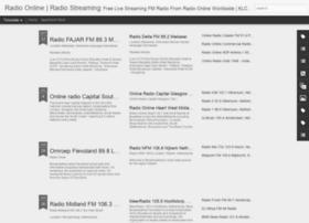 radioonlinestreaming.blogspot.com