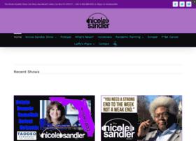 radioornot.com