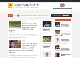 radiopabna.com