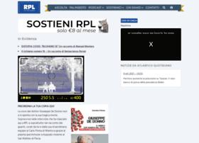 radiopadania.org