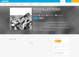 radiopell.podomatic.com