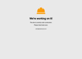 radiopemancar.com