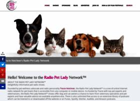 radiopetlady.com